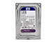 Жесткий диск Western Digital Purple 1 Тб - 3